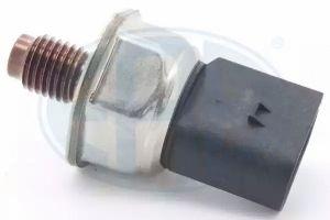Fuel Pressure Sensor ERA 551326