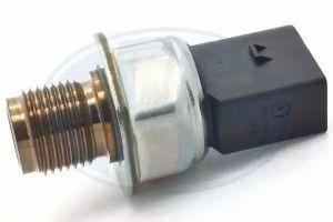 Fuel Pressure Sensor ERA 551327