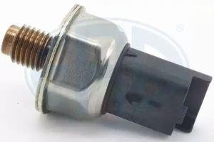 Fuel Pressure Sensor ERA 551328