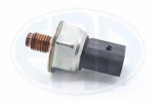 Fuel Pressure Sensor ERA 551332