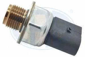 Fuel Pressure Sensor ERA 551333
