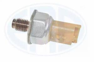 Fuel Pressure Sensor ERA 551334