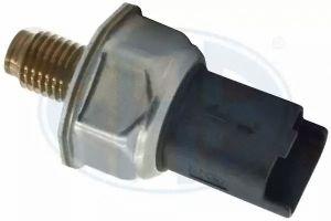 Fuel Pressure Sensor ERA 551335