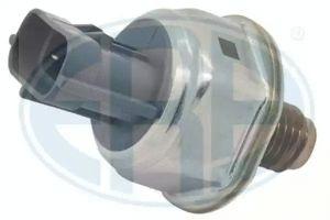 Fuel Pressure Sensor ERA 551336