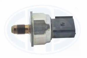 Fuel Pressure Sensor ERA 551345