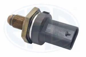 Fuel Pressure Sensor ERA 551346