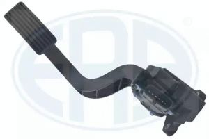 Accelerator Pedal Position Sensor ERA 551348