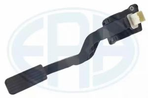 Accelerator Pedal Position Sensor ERA 551349