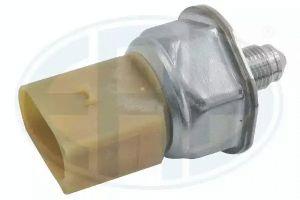 Fuel Pressure Sensor ERA 551358