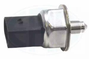 Fuel Pressure Sensor ERA 551359