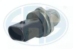 Fuel Pressure Sensor ERA 551364
