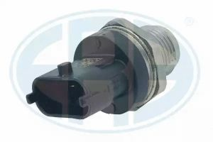 Fuel Pressure Sensor ERA 551390