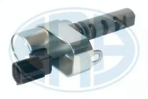 Camshaft Adjustment Variable Control Valve /Timing Solenoid ERA 554017
