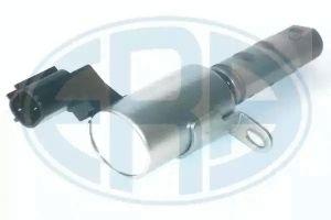 Camshaft Adjustment Variable Control Valve /Timing Solenoid ERA 554019