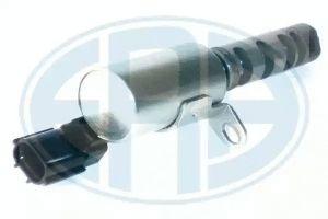 Camshaft Adjustment Variable Control Valve /Timing Solenoid ERA 554020