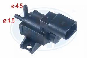 Vacuum Solenoid ERA 555172