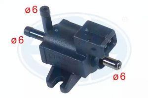 Vacuum Solenoid ERA 555180