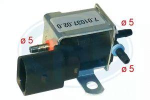 Valve, secondary air intake suction ERA 555198