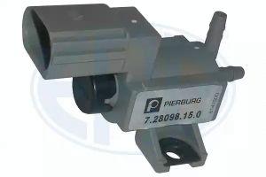 Vacuum Solenoid ERA 555345