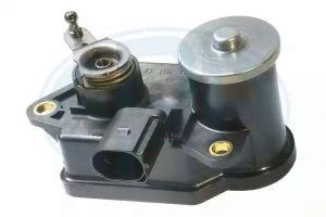 Air Control Flap Motor ERA 556088