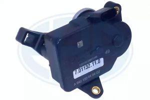 Air Control Flap Motor ERA 556090