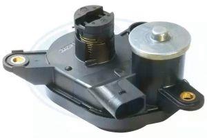 Air Control Flap Motor ERA 556091