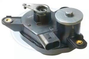 Air Control Flap Motor ERA 556092