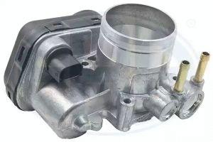 Throttle body ERA 556273