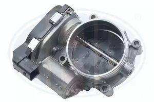 Throttle body ERA 556276