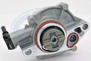 Brake Vacuum Pump ERA 559041