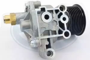 Brake Vacuum Pump ERA 559042