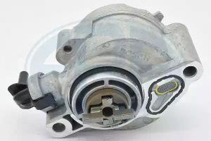Brake Vacuum Pump ERA 559043