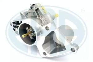 Brake Vacuum Pump ERA 559044
