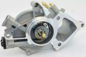 Brake Vacuum Pump ERA 559045