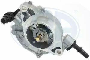 Brake Vacuum Pump ERA 559046