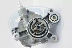 Brake Vacuum Pump ERA 559047