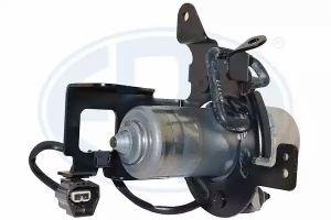 Brake Vacuum Pump ERA 559048