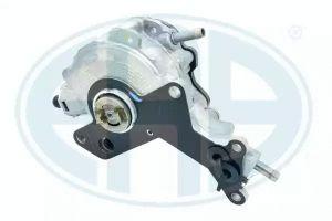 Brake Vacuum Pump ERA 559049