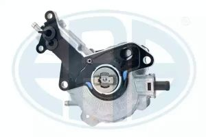 Brake Vacuum Pump ERA 559050