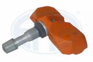 Tyre Pressure Sensor ERA 565025