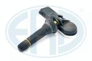 Tyre Pressure Sensor ERA 565033