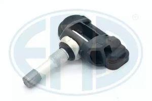 Tyre Pressure Sensor ERA 565034
