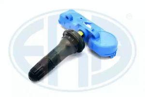 Tyre Pressure Sensor ERA 565038