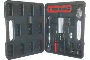 Tyre Pressure Sensor /Control Siystem Set ERA 565502