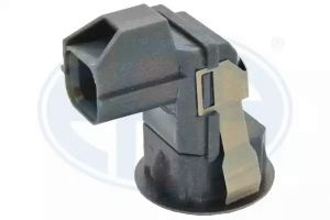 Parking Sensor ERA 566064