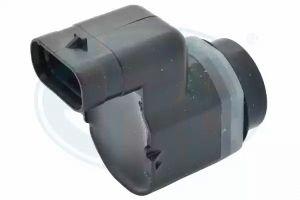 Parking Sensor ERA 566066
