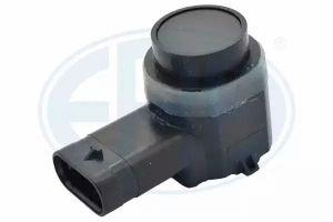 Parking Sensor ERA 566067