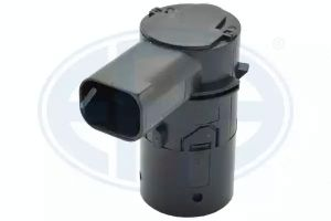 Parking Sensor ERA 566073