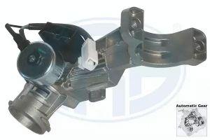 Steering Lock ERA 660150