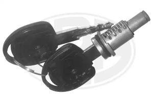 Lock Cylinder Kit ERA 660153